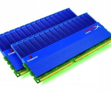 Najszybsza pamięć RAM na świecie