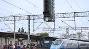 Najszybsze połączenia między polskimi miastami