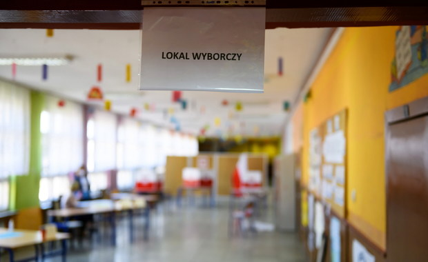 Najszybsze umorzenie w historii polskiej prokuratury. Kolejna decyzja ws. śledztwa dotyczącego wyborów