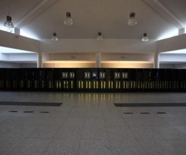 Najszybszy komputer Polski