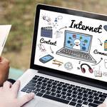 Najszybszy na świecie Internet dotarł do Polski