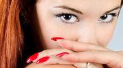 Najszybszy sposób na piękne i długie paznokcie