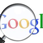 Najtrudniejsze pytania rekrutacyjne od Google. Znasz odpowiedzi?