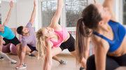 Najtrudniejszy pierwszy krok, czyli jak zacząć przygodę z fitnessem