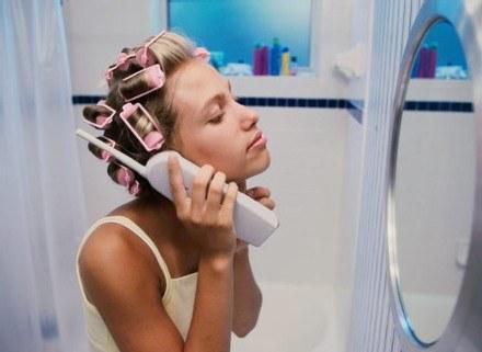 Najważniejsza jest pielęgnacja i odpowiednia fryzura /ThetaXstock