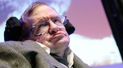 Najważniejsza rada Hawkinga