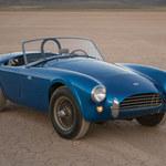 Najważniejsze auto w dziejach amerykańskiej motoryzacji?