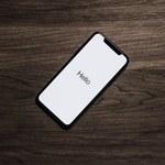 Najważniejsze premiery smartfonów 2018 – subiektywny TOP 3
