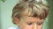 Najważniejsze pytania o rotawirusy