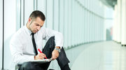 Najważniejsze wskazówki ekspertów Stowarzyszenia Agencji Zatrudnienia dla poszukujących pracy