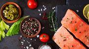Najważniejsze zasady diety Fodmap