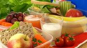 Najważniejsze zasady diety