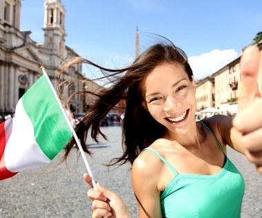 Najważniejsze zwroty językowe po włosku