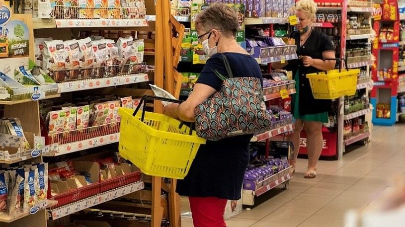 Najwięcej promocji na zdrową żywność robią dyskonty /MondayNews