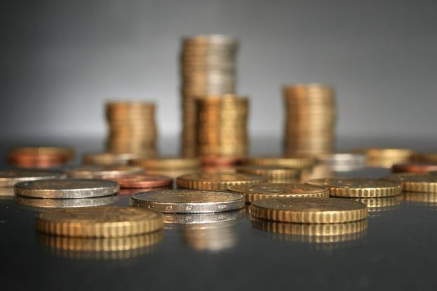 Najwięcej zarobili posiadacze prostych funduszy /© Panthermedia