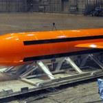 Największa bomba świata, zrzucona przez USA, zabiła co najmniej 36 bojowników ISIS
