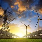 Największa elektrownia słoneczna świata. Kto ją buduje?