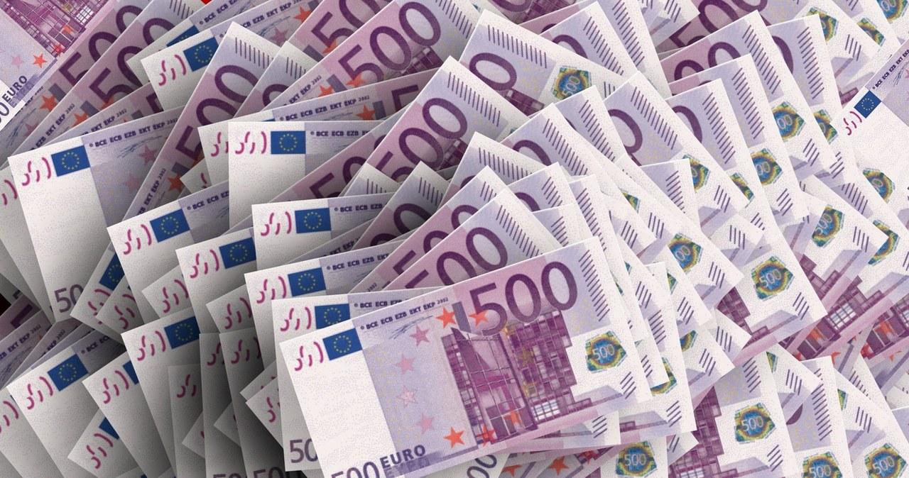 Największa fuzja we współczesnej historii hiszpańskich banków