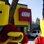 Największa impreza LEGO w Polsce