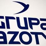 Największa inwestycja w historii Grupy Azoty