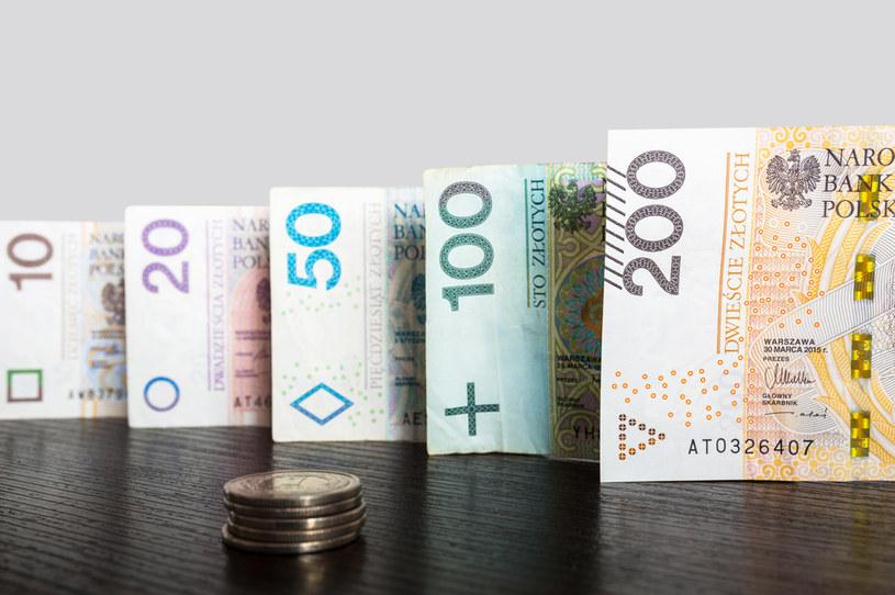 Największą popularnością cieszyły się obligacje 3-miesięczne, których sprzedano za blisko 2,07 mld zł /123RF/PICSEL