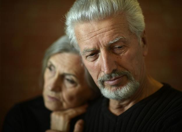 Największa pułapka systemu emerytalnego... /©123RF/PICSEL