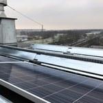 Największa rozproszona elektrownia w Polsce działa we Wrocławiu