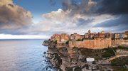 Największe atrakcje Korsyki