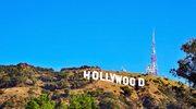 Największe atrakcje Los Angeles