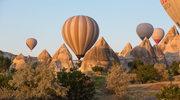 Największe atrakcje turystyczne Turcji