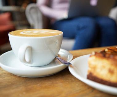 Największe błędy przy parzeniu kawy i herbaty