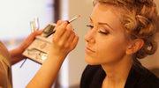 Największe błędy w makijażu biznesowym
