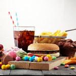 Największe błędy żywieniowe Polaków