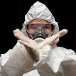 Największe epidemie i pandemie w historii ludzkości