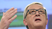 Największe frakcje w PE bronią KE w debacie nad wotum nieufności