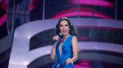 Największe gwiazdy Sylwestra Marzeń z Dwójką śpiewały z playbacku? Widzowie oburzeni