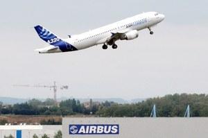 Największe katastrofy lotnicze ostatnich lat