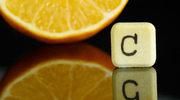 Największe mity o witaminie C