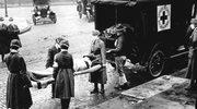 Największe pandemie w historii ludzkości