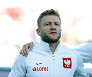 Największe powroty do Ekstraklasy. Wideo