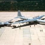 Największe samoloty wszech czasów