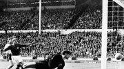 Największe skandale piłkarskich mundiali