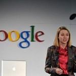 Największe wpadki Google