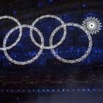 Największe wpadki z igrzysk olimpijskich
