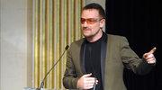 Największe wydarzenie z U2