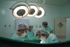 Największe wyzwania współczesnej medycyny