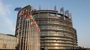 Największe wyzwania, z którymi musi się zmierzyć Unia Europejska