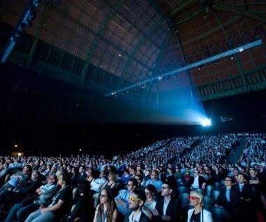 Największy ekran 3D na świecie - najwięcej widzów w historii
