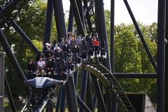 Największy park rozrywki w Polsce ponownie otwarty