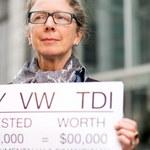 Największy skandal branży motoryzacyjnej: Jest porozumienie Volkswagena z władzami USA